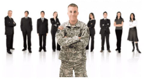 Why-Hiring-Our-Veterans-is-so-Valuable