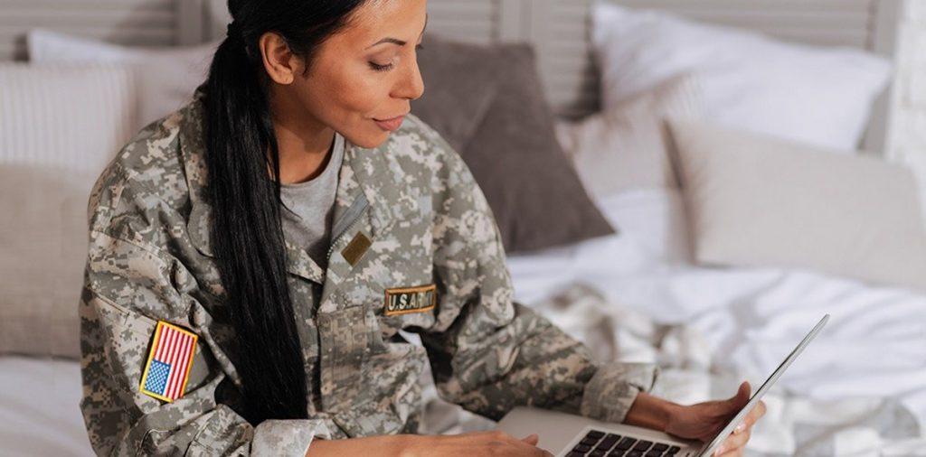 Write-the-Right-Job-Descriptions-to-Attract-Veterans